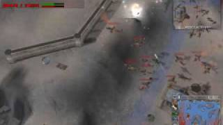 Z: Steel Soldiers (PC) Game Review