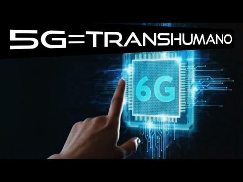Presidente Chileno dice que 5G permitirá interferir el cerebro para modificar pensamiento/sentimient