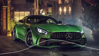 Best Car Music Mix 2019 | Electro & Bass Boosted Music Mix | House Bounce Music 2019 #17