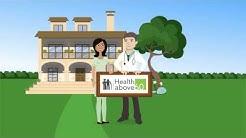 Home health care services Chennai|Home Nursing|Homecare services