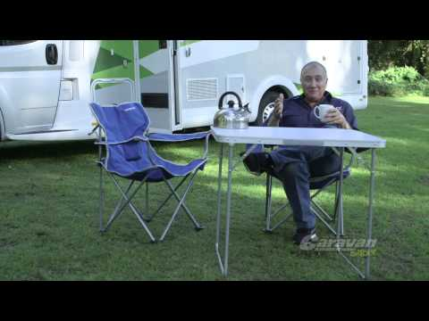 Expert Advice: Free Camping And Caravan Parks