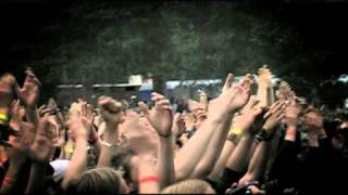 AMORPHIS - From The Heaven Of My Heart (OFFICIAL MUSIC VIDEO)