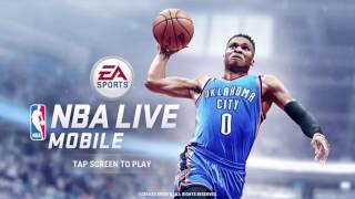 TOP 3 FILTERS FOR MAKING MILLIONS ON NBA LIVE MOBILE! MAKE HUGE AMOUNTS OF COINS WITH THESE FILTERS!