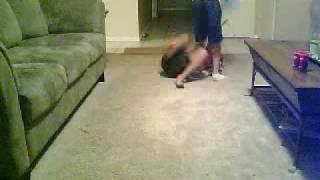 Get off my floor ho!!!!!!!!!!!!!!!!!!!!!!!!!!!!!!!!!!!
