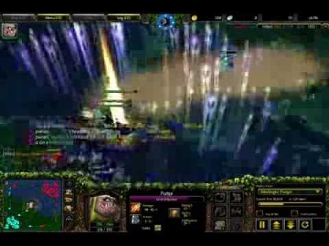 best combo hero line up in dota jpop youtube