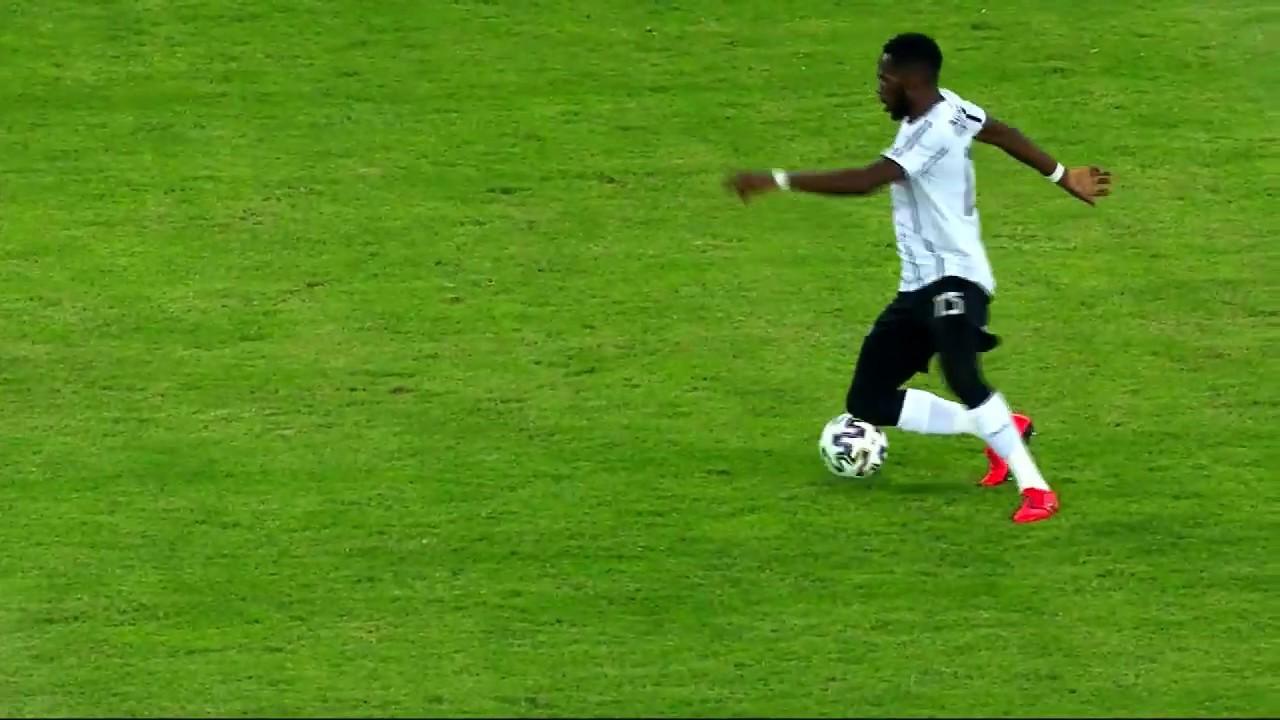 Absa Premiership | Matchweek 19 | Kasi Flava | SuperSport
