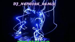 DJ.NetWork.sr_remix_Pitbull - Bon Bon
