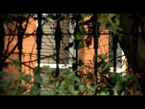 TV3 - Ireland's Secret Cults