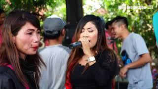 Jodoh Gantung - Cici Nahati - Sri Avista Live Gembongan Babakan Cirebon