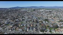 San Pablo, California