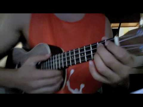 Ukulele : halo ukulele chords Halo Ukulele Chords along with Halo ...
