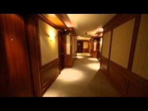 Ambacang Hotel