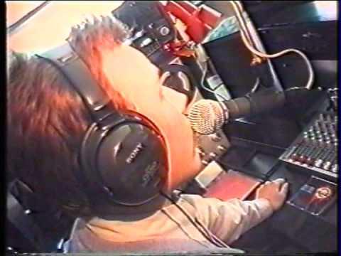 Radio Pyramid 1996