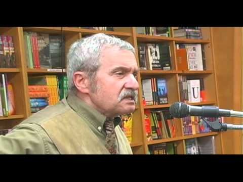 The Face of Imperialism-Michael Parenti- part 1