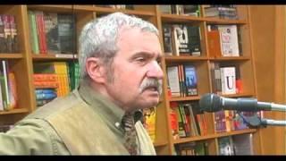 The Face of Imperialism-Michael Parenti- part 1