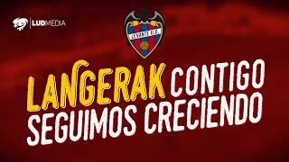 Así juega Langerak, nuevo fichaje del Levante UD