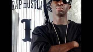 download Pj rap hustler