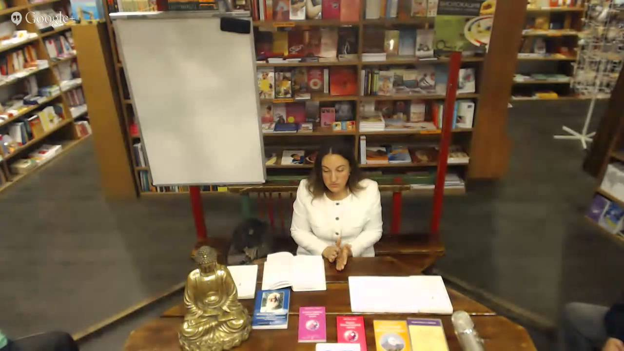 Книги айванхова скачать бесплатно