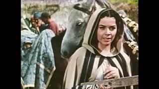Освобождённый Иерусалим (1958)