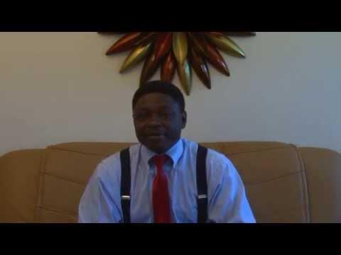 Education Pour la Cause du Togo