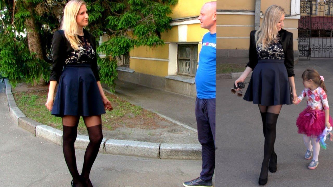 Séduire une femme ukrainienne | Avis, mentalité et dating |