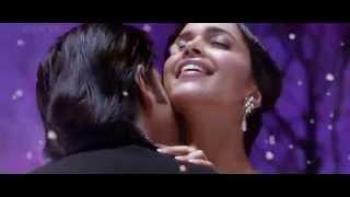 Индийская песня из фильма Ом Шанти Ом