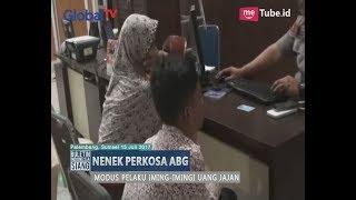 Download Video [Ironis] Iming-iming Jajan, Seorang Nenek Ajak ABG Hubungan Intim - BIS 16/07 MP3 3GP MP4