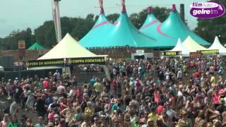 Repeat youtube video Zwarte Cross 2013 zaterdag