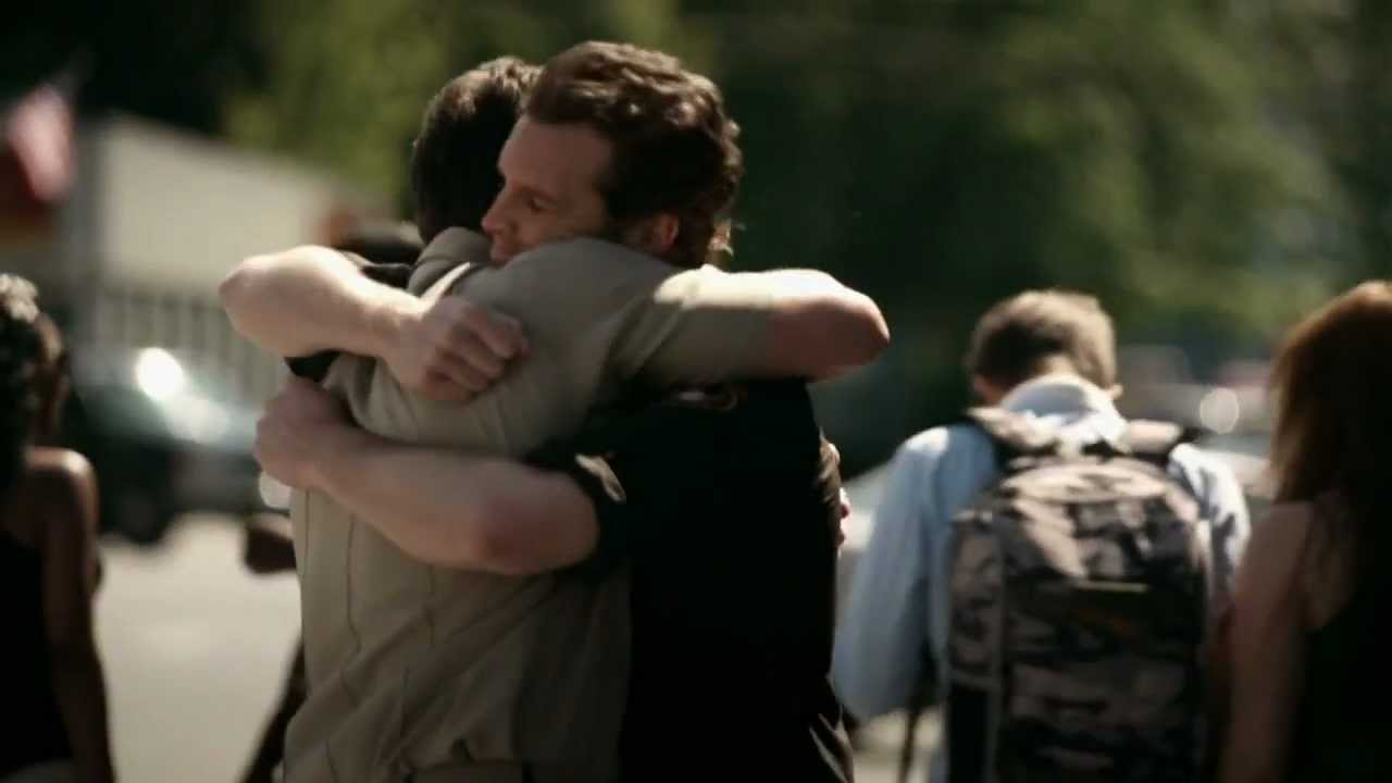 """Download """"The Marine 3: Homefront"""" official trailer"""