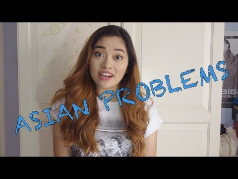 Foreign Student Struggles | Therealsuezy