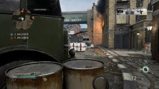 Call of Duty®: WWII_20171117170533