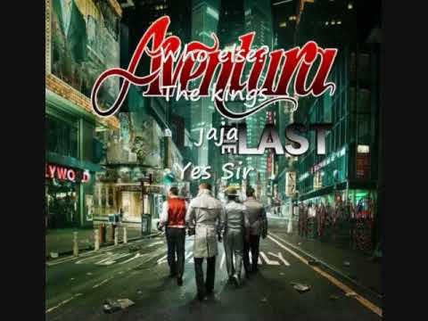 Su Veneno Aventura The Lyrics