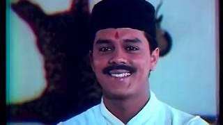 चलचित्र आदिकवि भानुभक्त Adikabi Bhanubhakta Part 5