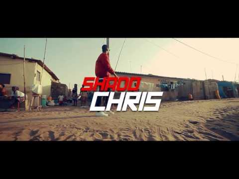 Shado Chris - Popa T'Amuser Feat. Kadja & Elow'n