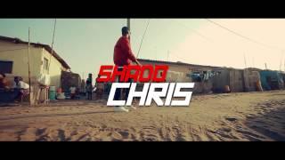 Shado Chris - Popa T