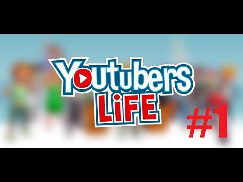 T*tit Kejepit Resleting HD SlowMo   Youtubers Life #1