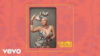 Yemi Alade - Enjoyment (Official Audio)