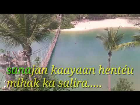 Kata Kata Bijak Bahasa Sunda Youtube