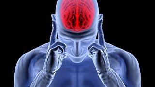 Мозг человека   главная тайна нераскрытая учеными  Документальный фильм