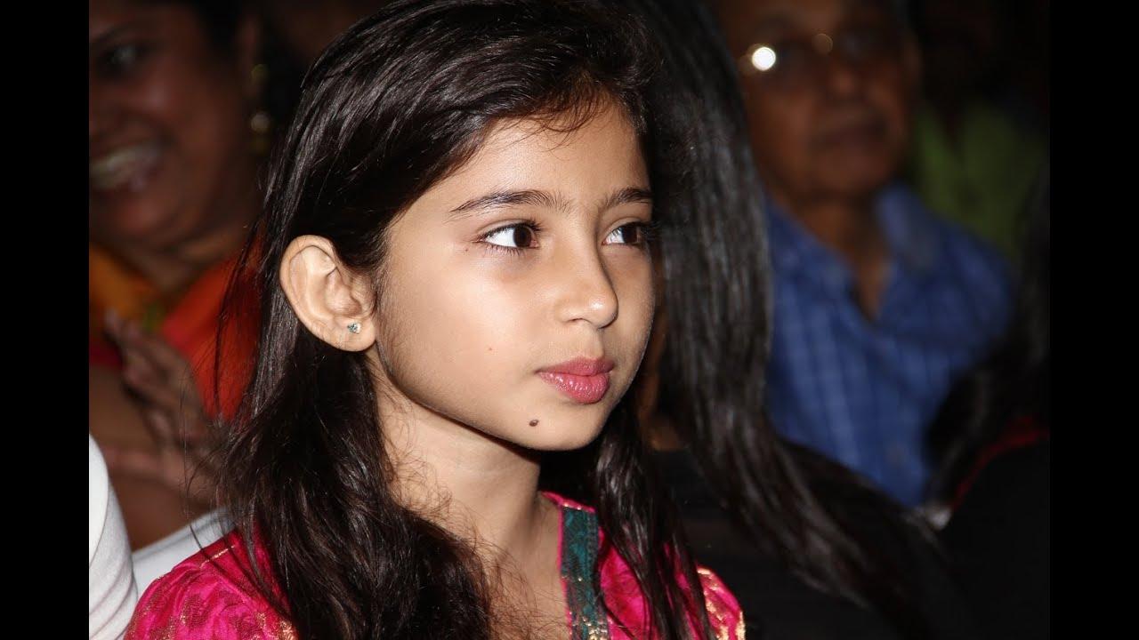 Saivam tamil