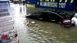 inundacion palmitas coatzacoalcos.3GP