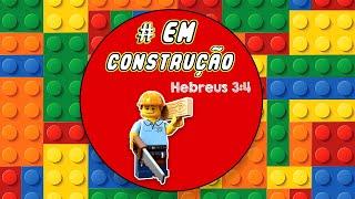 2020-10-25 - Ministério da Infância - Em Construção - Aula 3