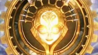 Final Fantasy XIII End Battle Plus Full Ending Part 3/4