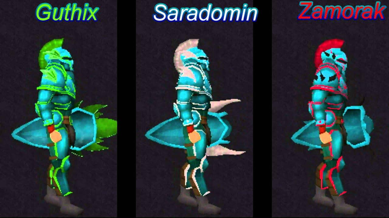 Rune Armor Set Wwwtopsimagescom