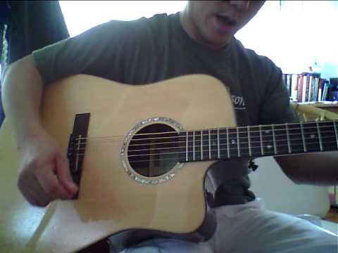 Celtone Guitars Dreadnought and Grand Concert Size - YouTube