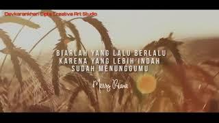 Video Selamat tinggal masa lalu (video motivasi)  cover by merry riana download MP3, 3GP, MP4, WEBM, AVI, FLV September 2018