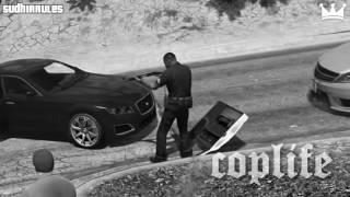 GTA5 웃긴영상