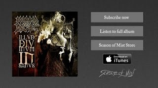 Morbid Angel - 10 More Dead