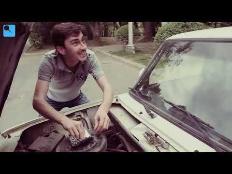 Непосредственно Каха - смешные моменты 1 сезон | FullHD