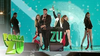 Havana - Vita Bella (Live la Forza ZU 2016)